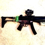 /media/picture/thumb/2018/07/31/BKbH/green-version-with-nerf-shoulder-stock-side-view-small_thumbnail_squared_small..jpg