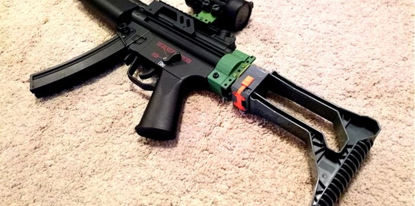 /media/picture/thumb/2018/07/31/hpJP/green-version-with-nerf-shoulder-stock-rear-quarter-view-small_size_833x413..jpg