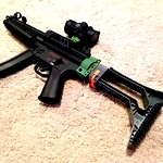 /media/picture/thumb/2018/07/31/hpJP/green-version-with-nerf-shoulder-stock-rear-quarter-view-small_thumbnail_squared_small..jpg