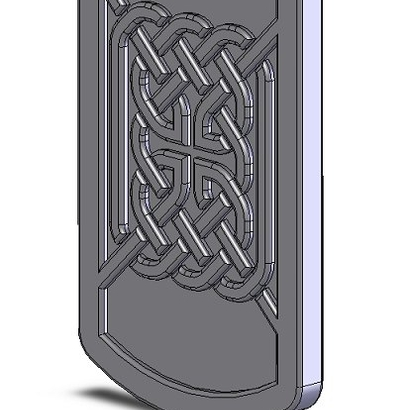delux_dogtag_003