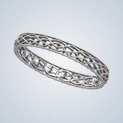 Bracelet V4f