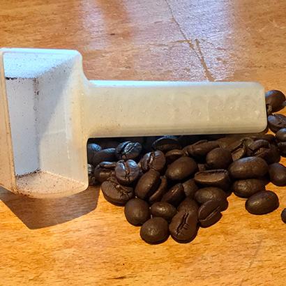 Espresso Coffee Measure Spoon - Saeco