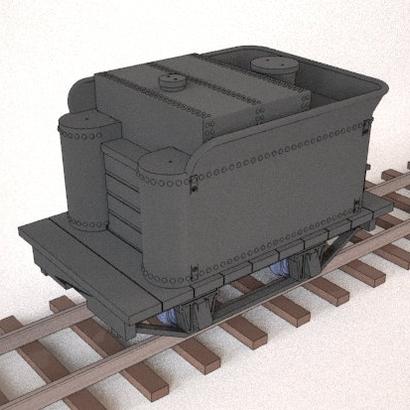 Tender005