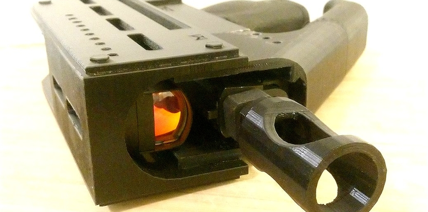/media/picture/thumb/2019/01/24/UyTg/micro-red-dot-sight-inside-housing-small_size_833x413..jpg