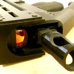 /media/picture/thumb/2019/01/24/UyTg/micro-red-dot-sight-inside-housing-small_size_410..jpg