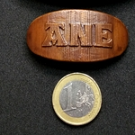 /media/picture/thumb/2019/02/01/puXa/gancho-ane-oval-madera-moneda-2_thumbnail_squared_small..jpg