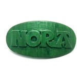 /media/picture/thumb/2019/02/05/QpEO/nora-oval-60-verde-00_thumbnail_squared_small..jpg