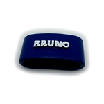 /media/picture/thumb/2019/02/28/Ppci/servilletero-bruno-frente_thumbnail_squared_small.jpg