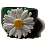 /media/picture/thumb/2019/03/06/gPmZ/ring-daisy-saliente-verde-3_thumbnail_squared_small..jpg
