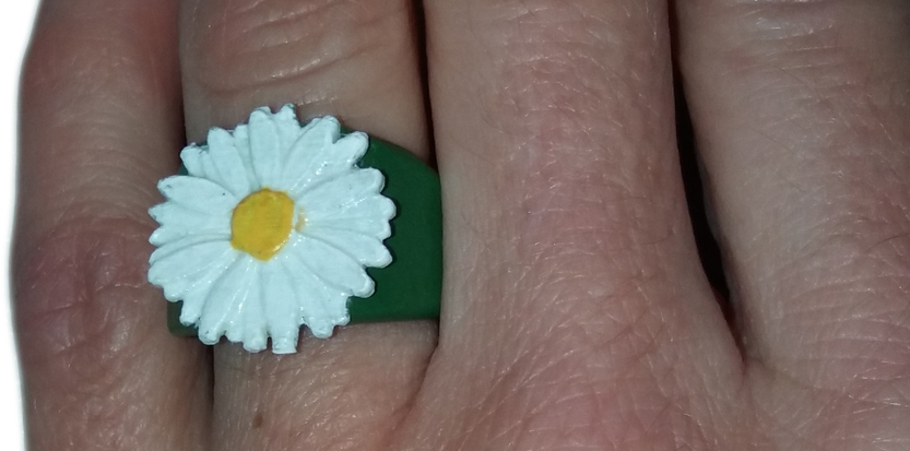 /media/picture/thumb/2019/03/06/srgM/ring-daisy-saliente-verde-mano_size_833x413..jpg