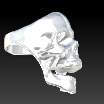 skull-Big-Ring-size-11