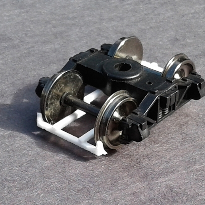 Brakes: Arch x12
