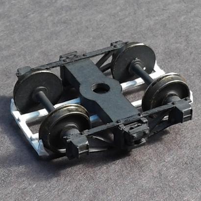 Brakes: Low x12