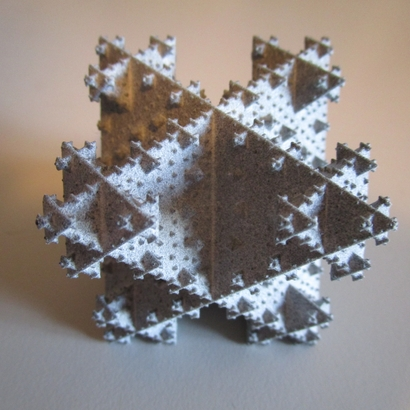 4_lvl_Koch_snowflake_3D_original