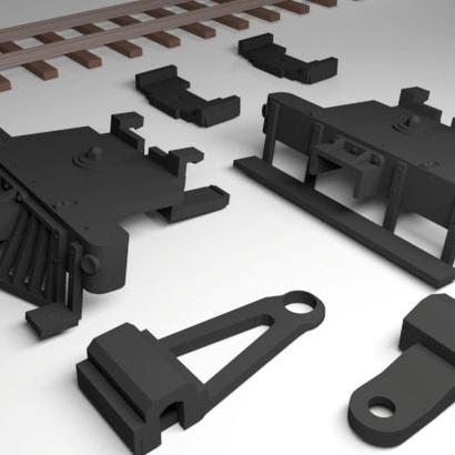 Parts023