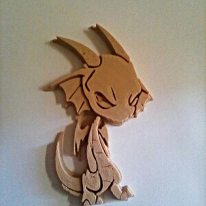 bas-relief-dragoonz
