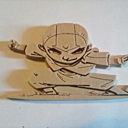 bas-relief-avatar