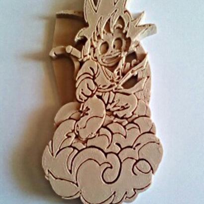 bas-relief-songoku-nuage-magique-2