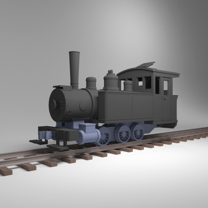 Loco024