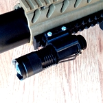 /media/picture/thumb/2020/04/30/Dhhh/torch-on-handguard-top-small_thumbnail_squared_small..jpg