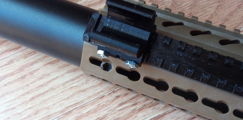 /media/picture/thumb/2020/04/30/iGyV/black-version-on-handguard-side-small_size_833x413..jpg