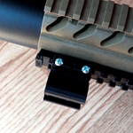 /media/picture/thumb/2020/04/30/jBGG/black-version-on-handguard-top-small_thumbnail_squared_small..jpg