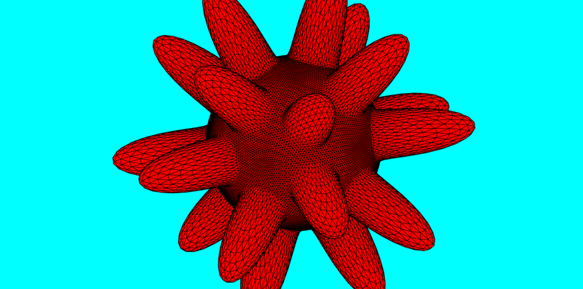 /media/picture/thumb/2020/07/15/aeWt/meshed_sinusoidal_dodecahedron_w3_size_833x413..png