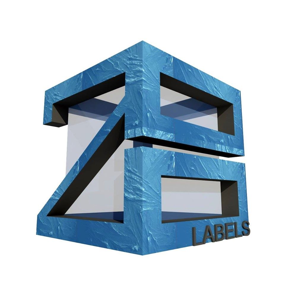 picture_28.Labels