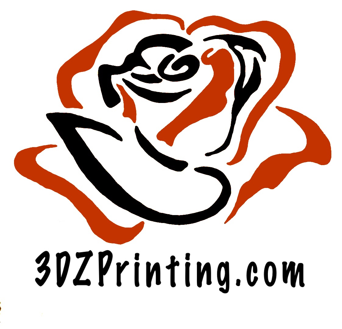 picture_3DZPrinting