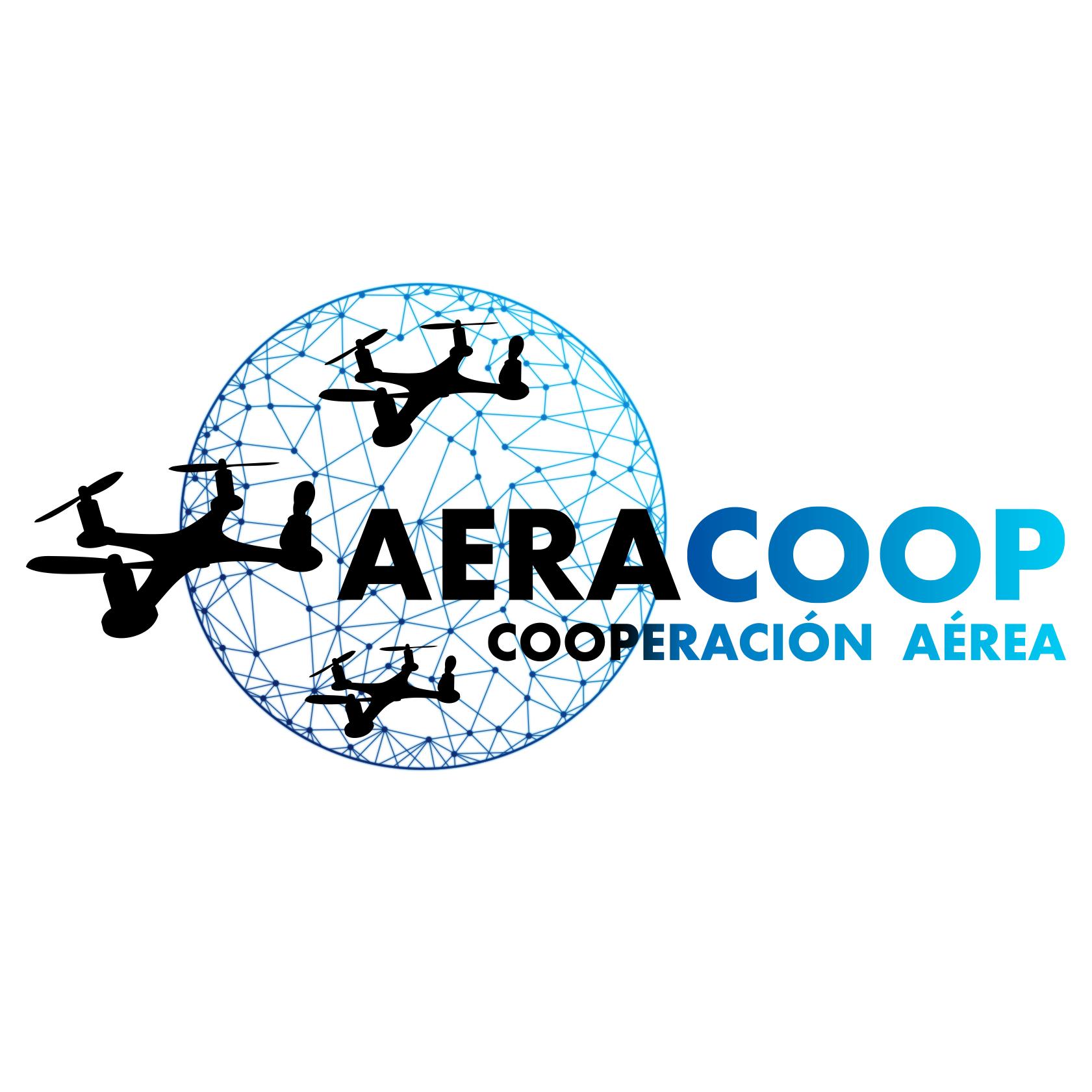 picture_aeracoop
