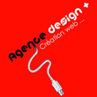 picture_Agencedesignplus