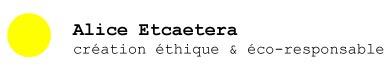 picture_alice_etcaetera_Boutique