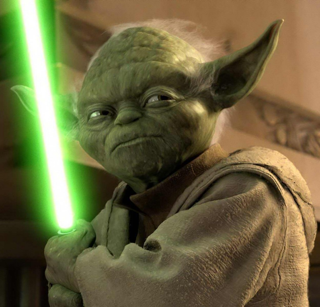 picture_yoda3D