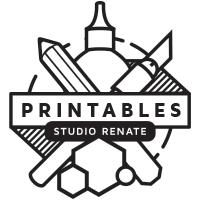 picture_StudioRenate