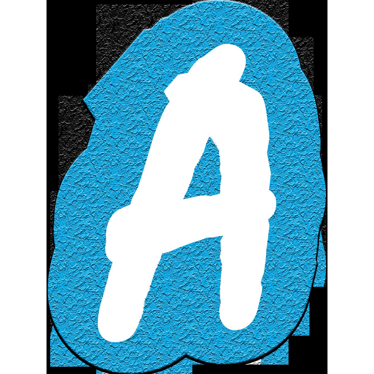 picture_astonetech