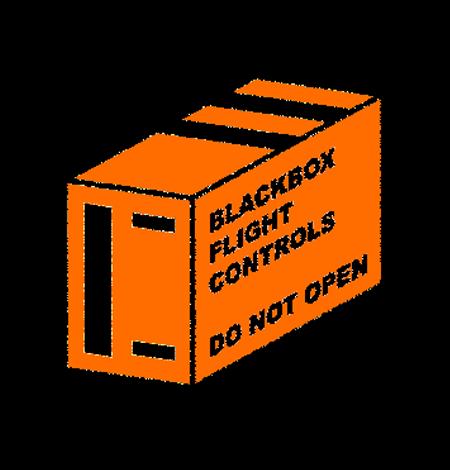picture_Blackbox_Flight_Controls