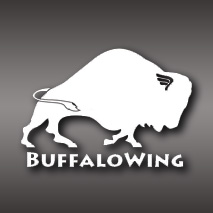picture_BuffaloWing