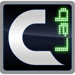 picture_copterlab