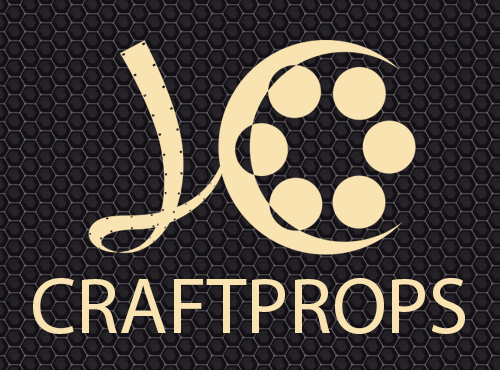 picture_craftprops
