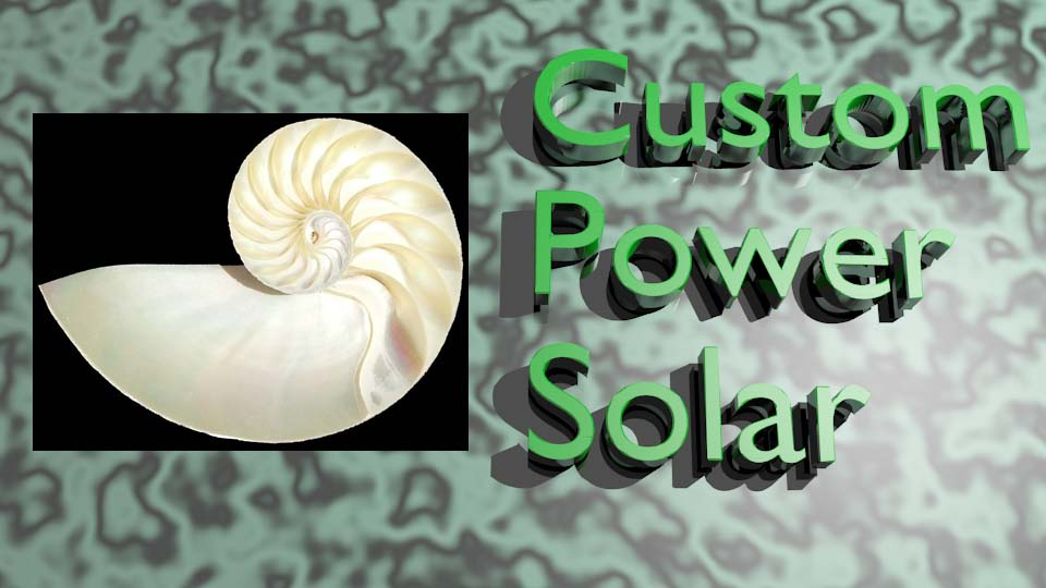 picture_custompowersolar