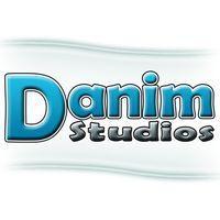 picture_Danim3D