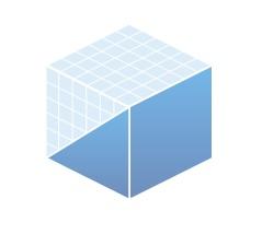 picture_Designtech