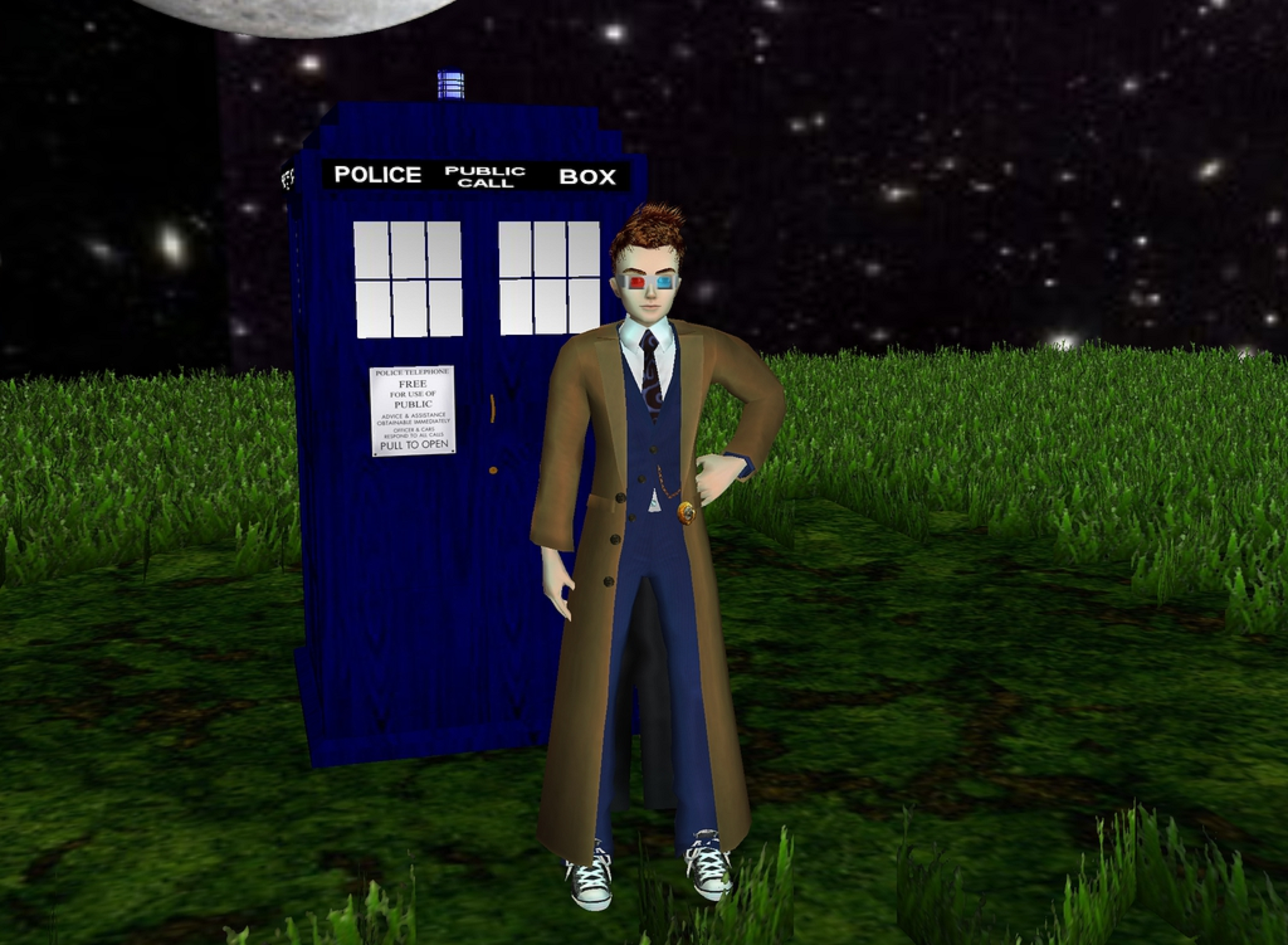 picture_drwhojohnsmith
