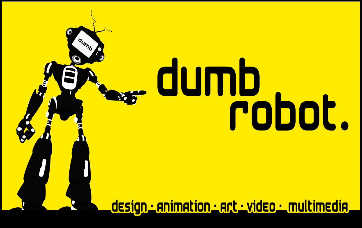 picture_Dumb_Robot