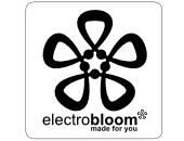 picture_electrobloom