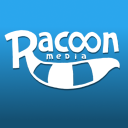 picture_eracoon