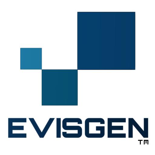 picture_Evisgen