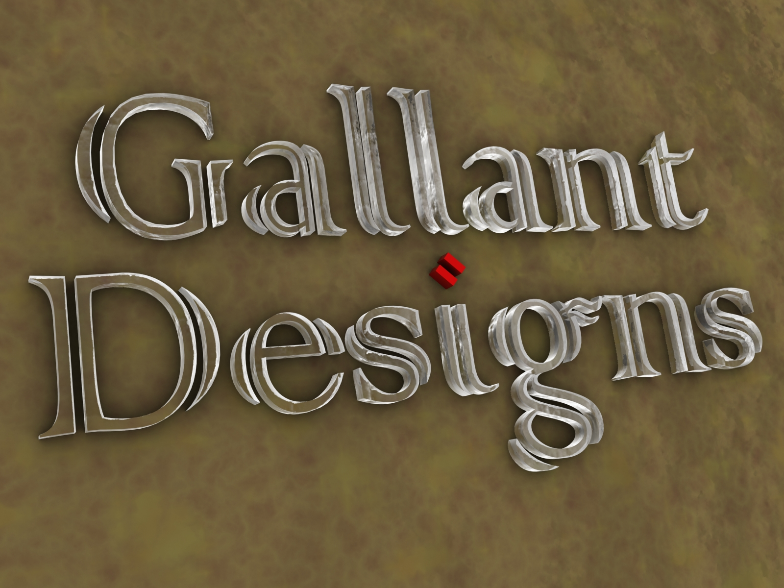 picture_GallantDesigns
