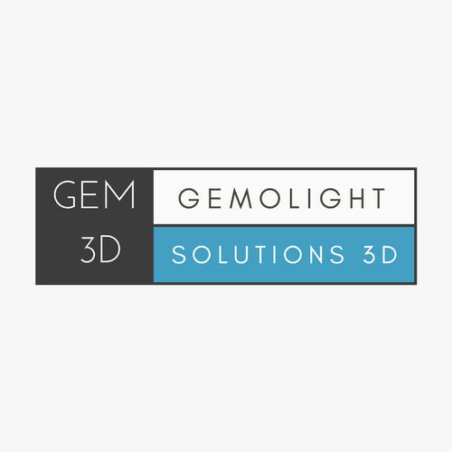 picture_gemolight