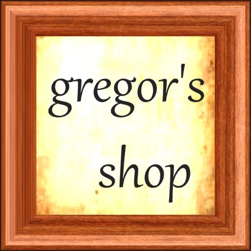 picture_gregor